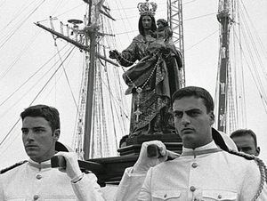 Foto: www.generaldavila.com