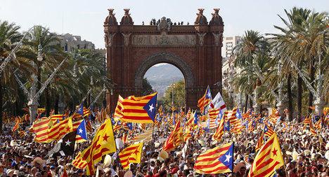 Foto:/mundo.sputniknews.com