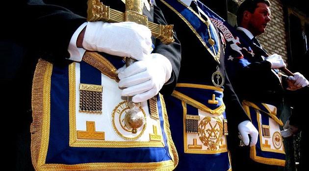 Foto: https://www.portaluz.org/