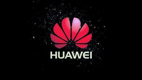 EEUU amenaza a los estados que, como España,  utilicen la tecnología 5G de la empresa china Huawei. (Ilustración: https://www.xatakamovil.com)