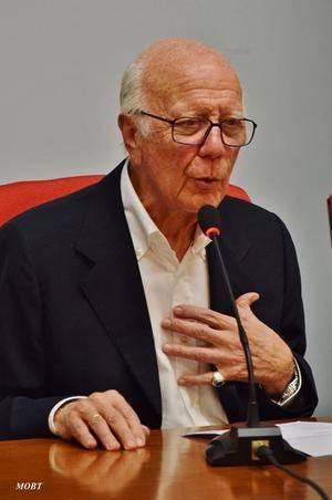 Fernando Álvarez Balbuena