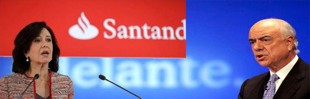 El bbva sigue los pasos del santander y cerrar for Santander leon sucursales