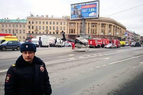 Foto: Anton Vaganov / Reuters