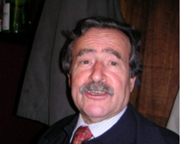 César Aller