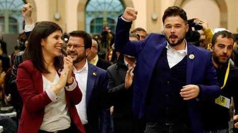 (Foto: RTVE).