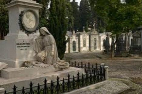 Don Juan Tenorio en tiempos de la Covid-19