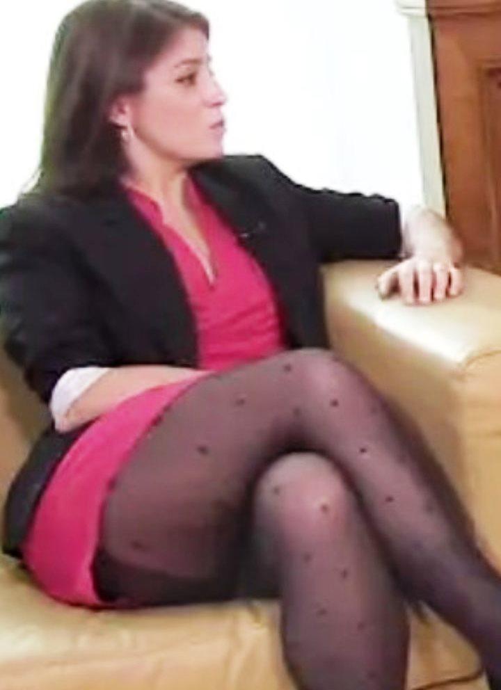 Adriana Lastra, portavoz del PSOE. en el Congreso de los Diputados. (Fotograma: www.youtube.com)