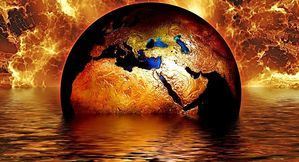 Ilustración: https://mundo.sputniknews.com/