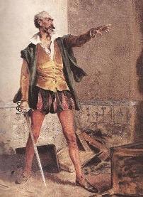 Don Quijote (Montaner y Simón)