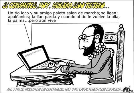 Ilustración de José Luis Rojas Torrijos en su tweet: https://twitter.com/rojastorrijos/status/458869792569438209?lang=da