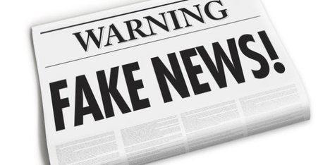 ¿DIFUNDES NOTICIAS FALSAS?