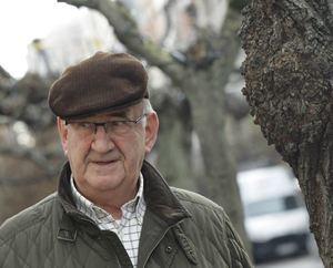 Fernando Menéndez Viejo