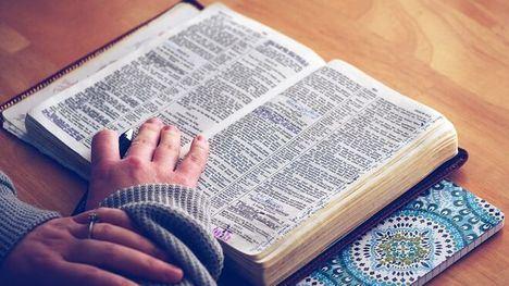(Foto: www.religiondigital.com)