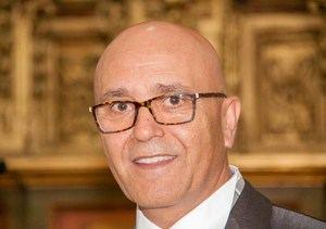 Luis Fernández Terrón