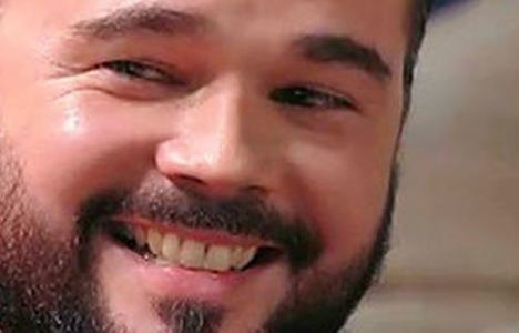 Gabriel Rufián, el diputado impresentable.