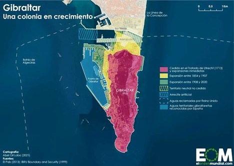 (Ilustración: www.elordenmundial.com)