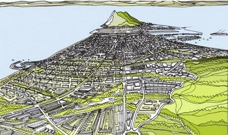 Ilustración: www.lalinea.es
