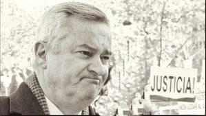Ignacio Peláez, abogado y exfiscal de la Audiencia Nacional, falleció esta madrugada a a los 53 años. (Foto: https://confilegal.com)