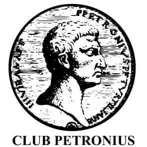 Presentación del Club Petronius