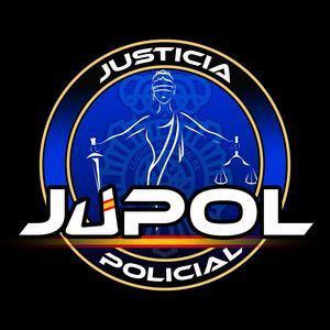 JUPOL, el nuevo sindicato de la Policía Nacional, en marcha