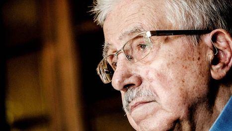 Josep Fontana falleció el pasado 28 de agosto. (Foto: La Sexta)