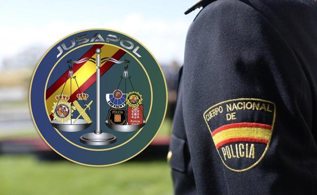 Ilustración: www.diariosur.es