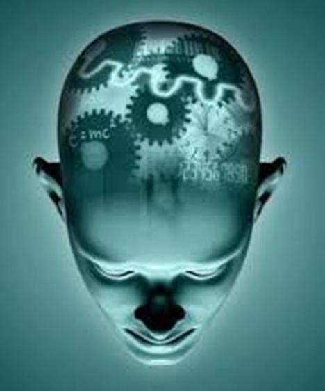 Ilustración: www.ecured.cu
