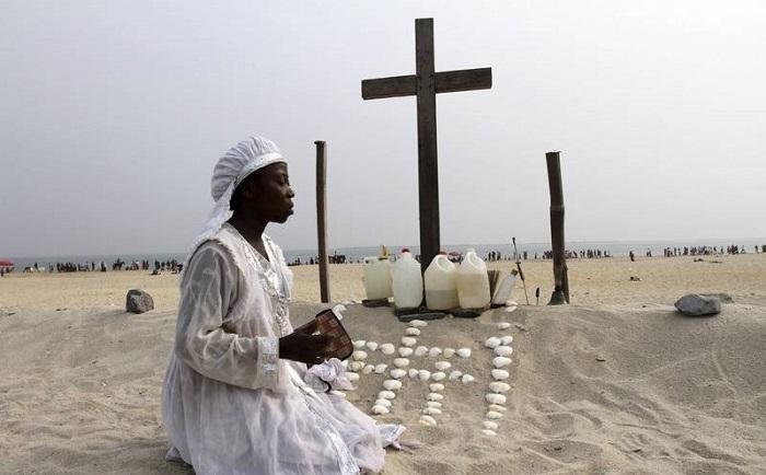 Foto: http://www.primeroscristianos.com