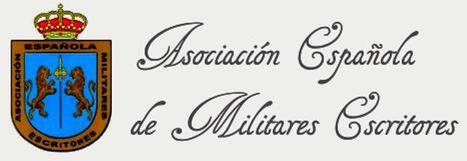 Creación de la Academia de las Ciencias y las Artes Militares