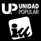 Las Candidatas de UP-IU de León y la Memoria Histórica