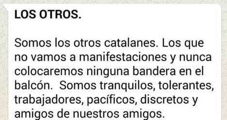 Los otros catalanes