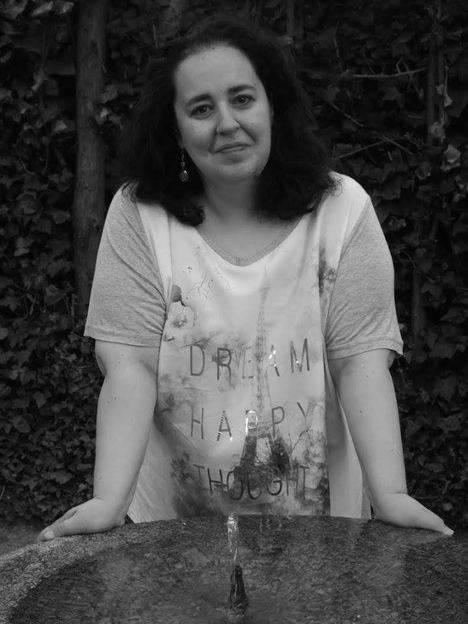Marta Muñiz Rueda