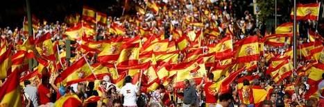 El dilema de Puigdemont: ¿dui o diu?