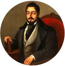 Mariano José de Larra (1809-1837).