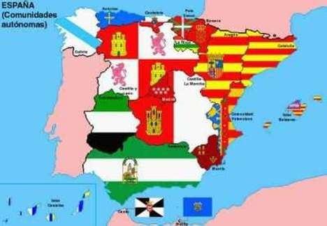 Ilustración: https://www.otromundoesposible.net/espana/