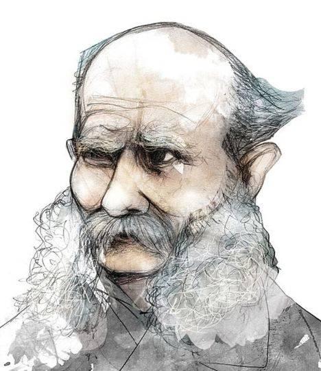 Narciso Monturiol (Wikimedia Commons)