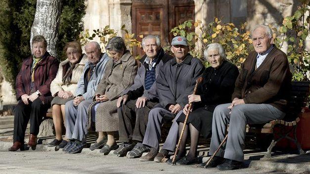 Foto: www.rankia.com