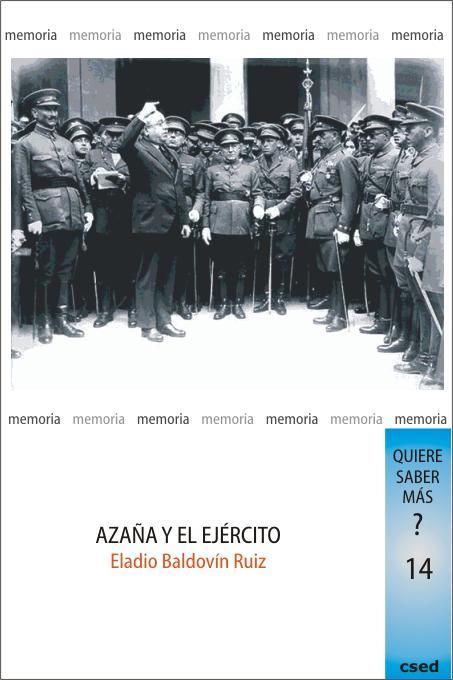 DESCARGA GRATUITA EN UN CLIC (pdf)