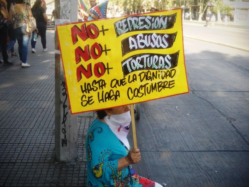 Fotos del autor Ángel Fernández.