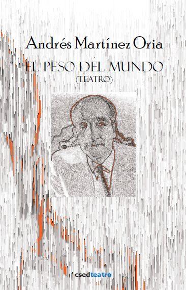 Con motivo de la publicación de la última novela de Martínez Oria 'Tumbas licias' llévese este libro gratis