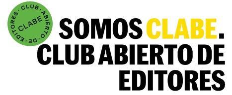 XIV Edición Premios CLABE