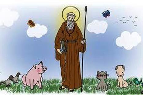 Ilustración: www.hablemosdereligion.com