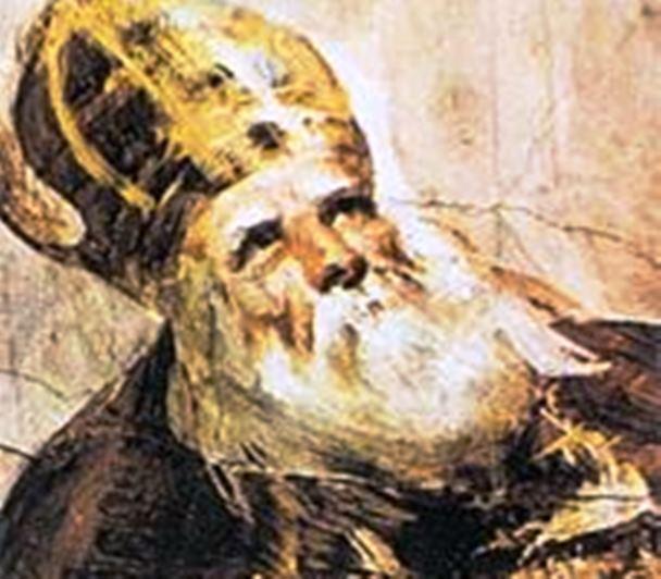 San Valerio del Bierzo