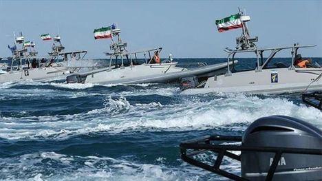 Disputas en el Mediterráneo Oriental. (Foto: https://revistafal.com/)