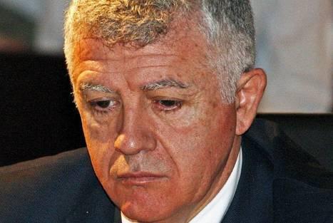 Manuel Jesús López Sánchez (Suso)