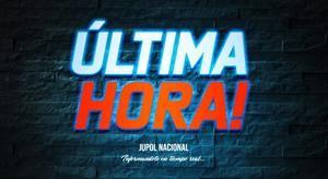 JUPOL se personará en la causa de las titulaciones de Grado de Criminología de la Universidad Rey Juan Carlos, obtenidos por 200 mandos policiales