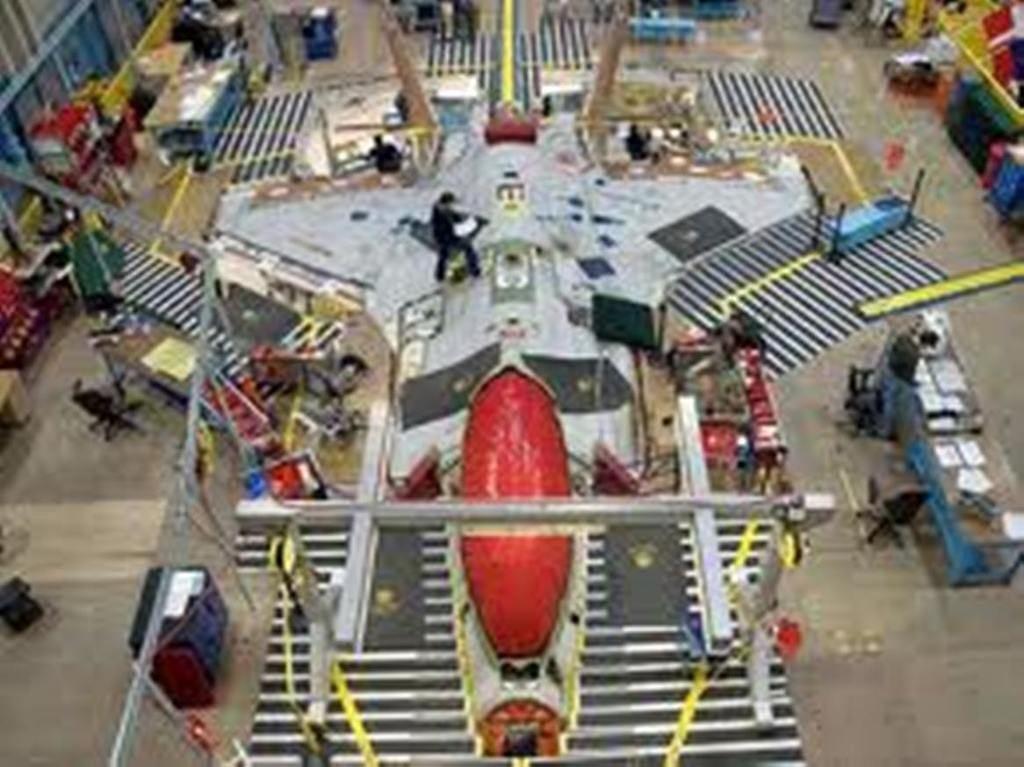 Foto: www.antimilitaristas.org