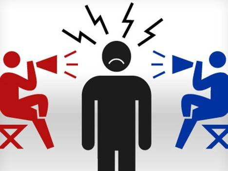 Ilustración: http://lescommunards.blogspot.com.es