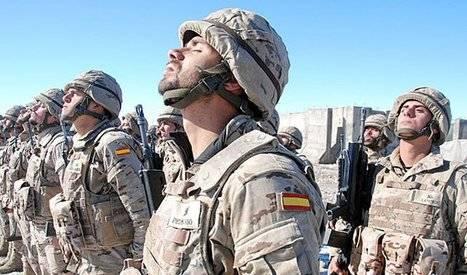 Foto: www.onemagazine.es