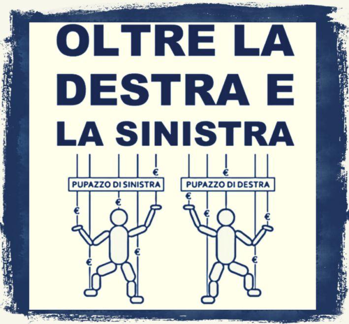 Ilustración: www.daimonage.com